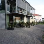 Stetten am Bodensee Kurzeitvermietung 3 ...
