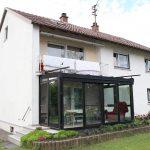 2 Familienhaus ideal für Familie oder Ba...