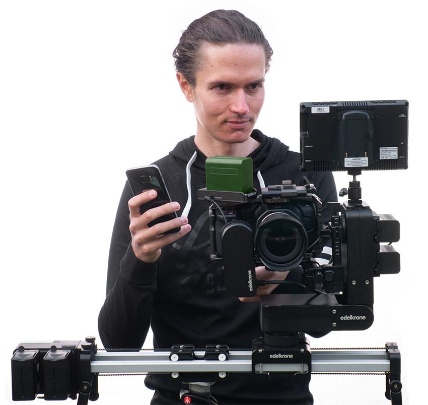 Fabian-Belser-Immobilienvideoproduzent-und-Videograf